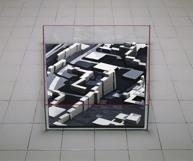 http://www.constanzapiaggio.com/web/new/files/gimgs/10_paisaje--urbano-1.jpg