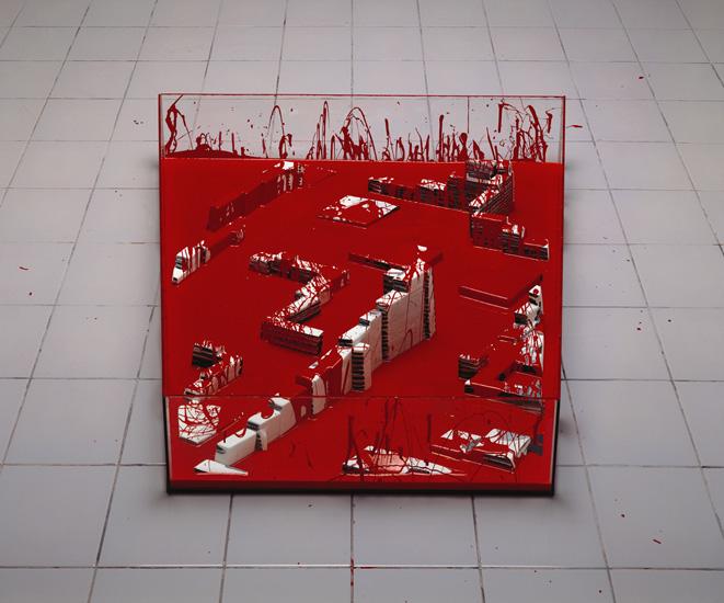 http://www.constanzapiaggio.com/web/new/files/gimgs/10_paisaje-urbano-4.jpg