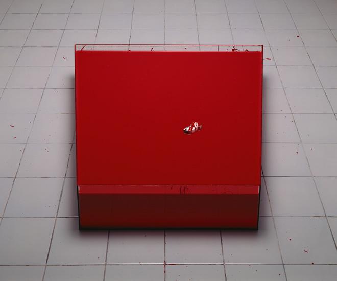 http://www.constanzapiaggio.com/web/new/files/gimgs/10_paisaje-urbano-7.jpg