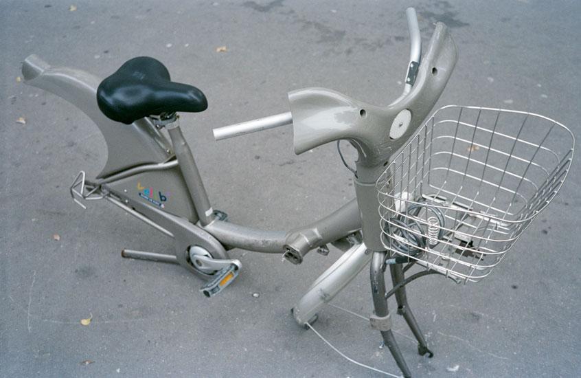 http://www.constanzapiaggio.com/web/new/files/gimgs/18_bici06.jpg