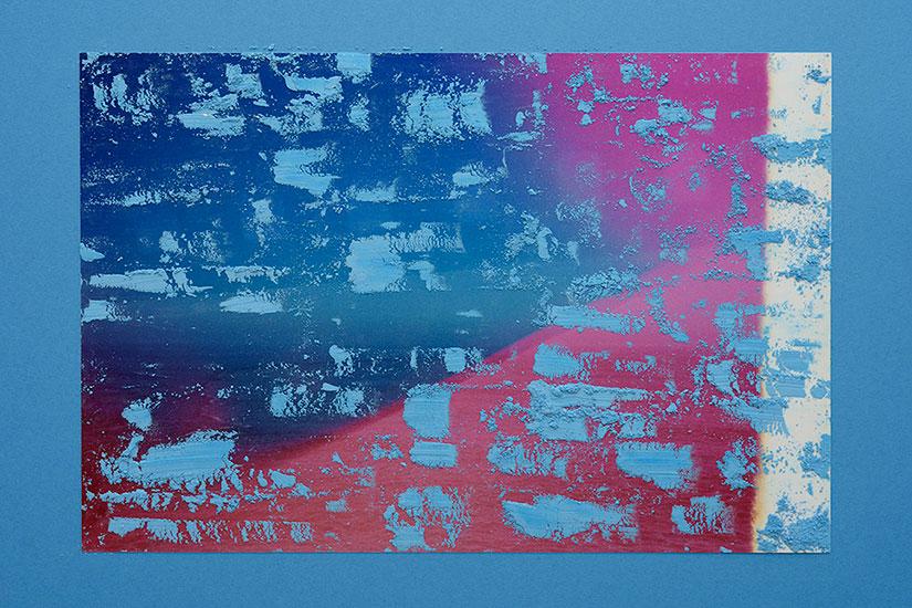 http://www.constanzapiaggio.com/web/new/files/gimgs/22_cerulean-blue_v2.jpg