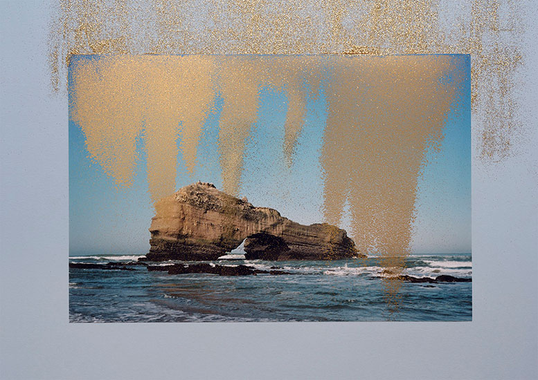 http://www.constanzapiaggio.com/web/new/files/gimgs/22_dazzling-gold_v2.jpg
