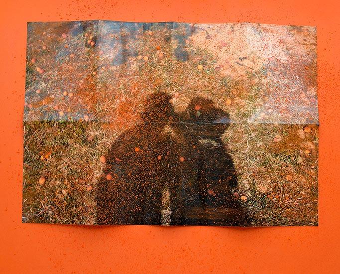 http://www.constanzapiaggio.com/web/new/files/gimgs/22_fluorescent-orange_v2.jpg