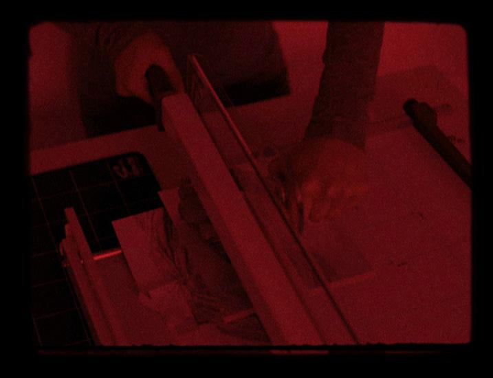 http://www.constanzapiaggio.com/web/new/files/gimgs/22_rockpaperguillotinestill2.jpg