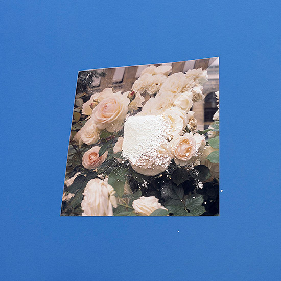 http://www.constanzapiaggio.com/web/new/files/gimgs/22_titanium-white_v2.jpg