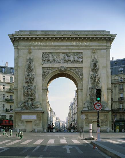 http://www.constanzapiaggio.com/web/new/files/gimgs/30_arc-de-triomphe-st-denis-24x30.jpg